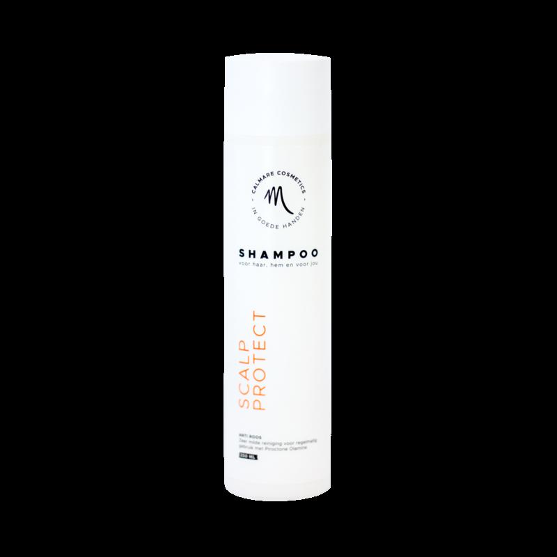 Calmare Scalp Protect Shampoo 250ml