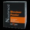 Calmare Calmare Blondeerpoeder 500g