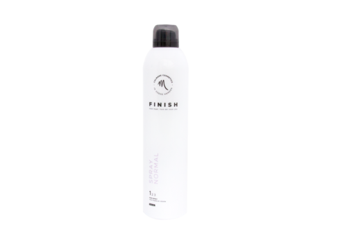 Calmare Calmare Finish Spray 400ml