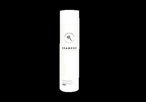 Calmare Calmare Neutrea Plus Shampoo 250ml