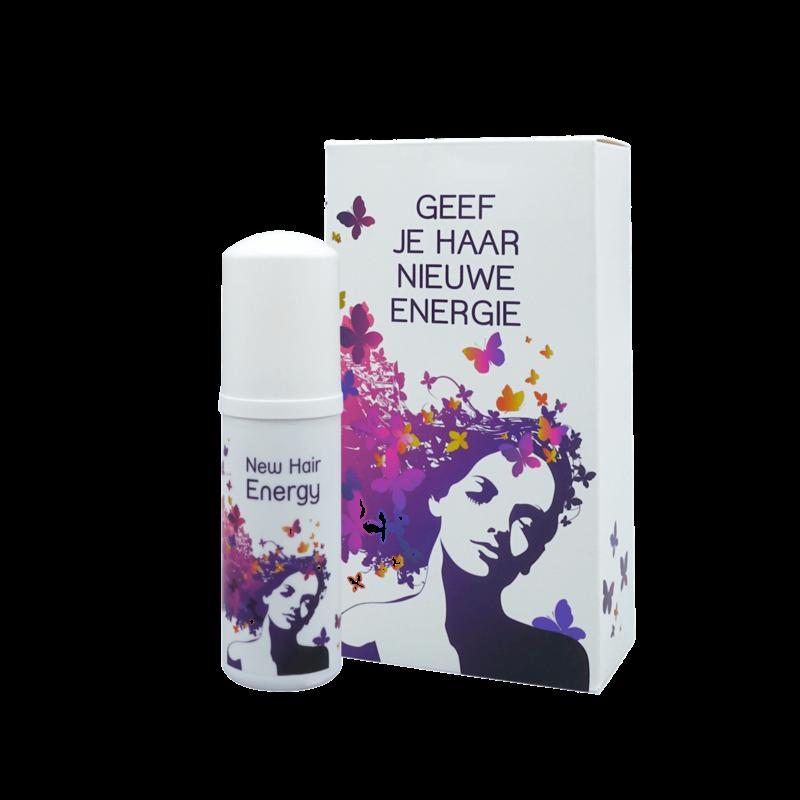Calmare New Hair Energy 50ml