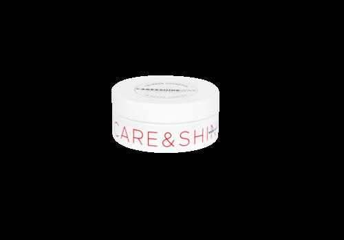 Calmare Calmare Care & Shine Wax 125ml
