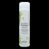 Calmare Calmare Sebum Regulator Shampoo 250ml