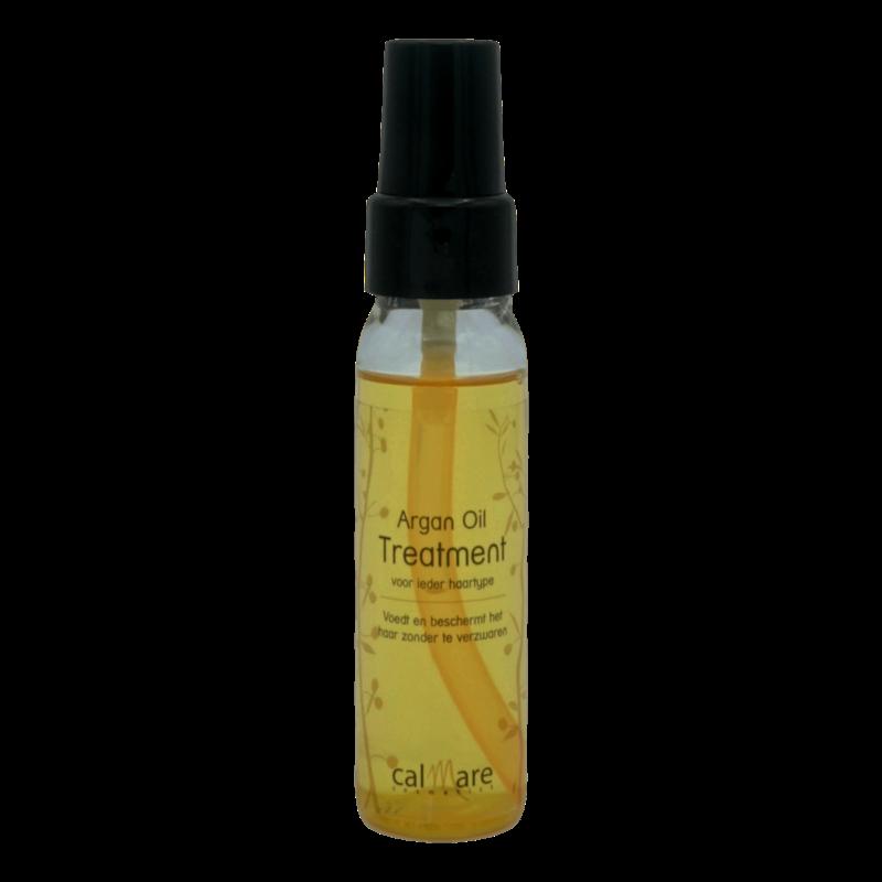Calmare Argan Oil Treatment 30ml
