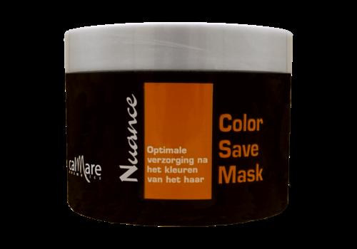 Calmare Calmare Color Save Mask 250ml