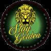 Stay Golden Stay Golden Matte Pomade 120ml