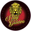 Stay Golden Stay Golden Strong Pomade 120ml