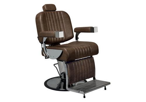 Salon Ambience SA Executif Barber Chair Disc Base