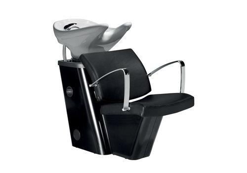Salon Ambience SA Wasunit Compact