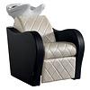 Salon Ambience SA Wasunit Luxury
