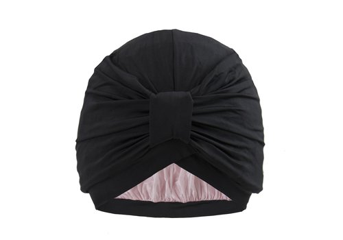 Style Dry Style Dry Turban Shower Cap