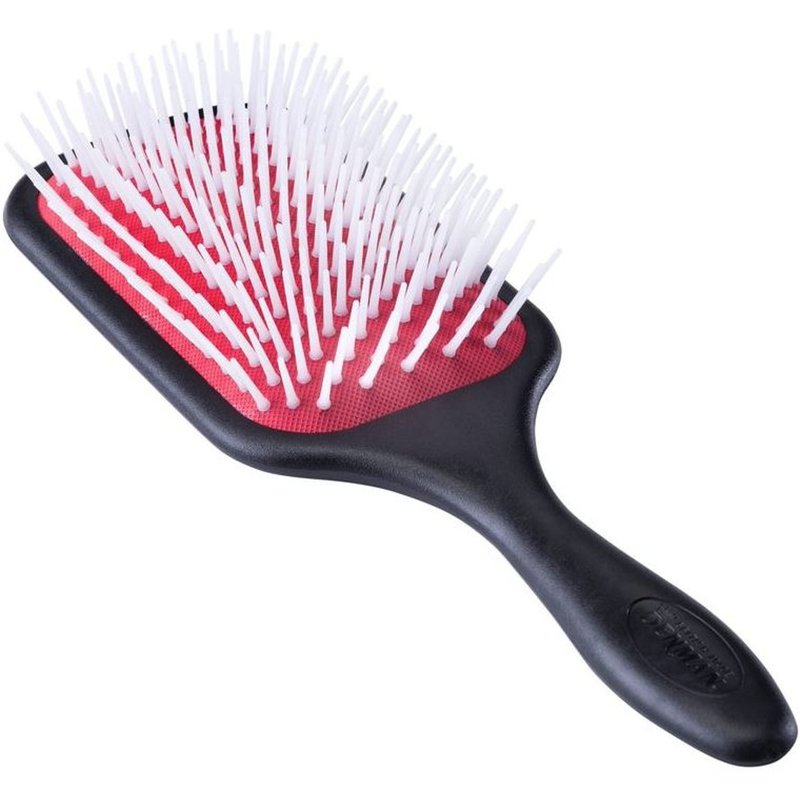 Denman D38 The Power Paddle Brush