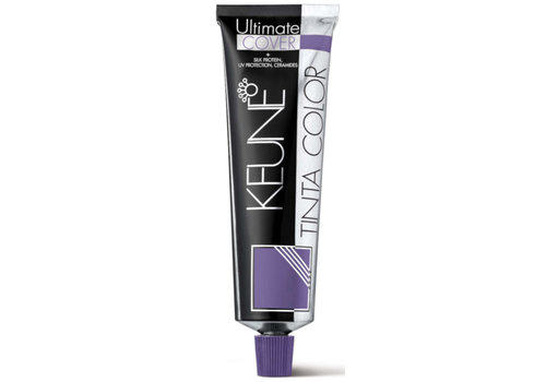Keune Keune Tinta Color Ultimate Cover 60ml