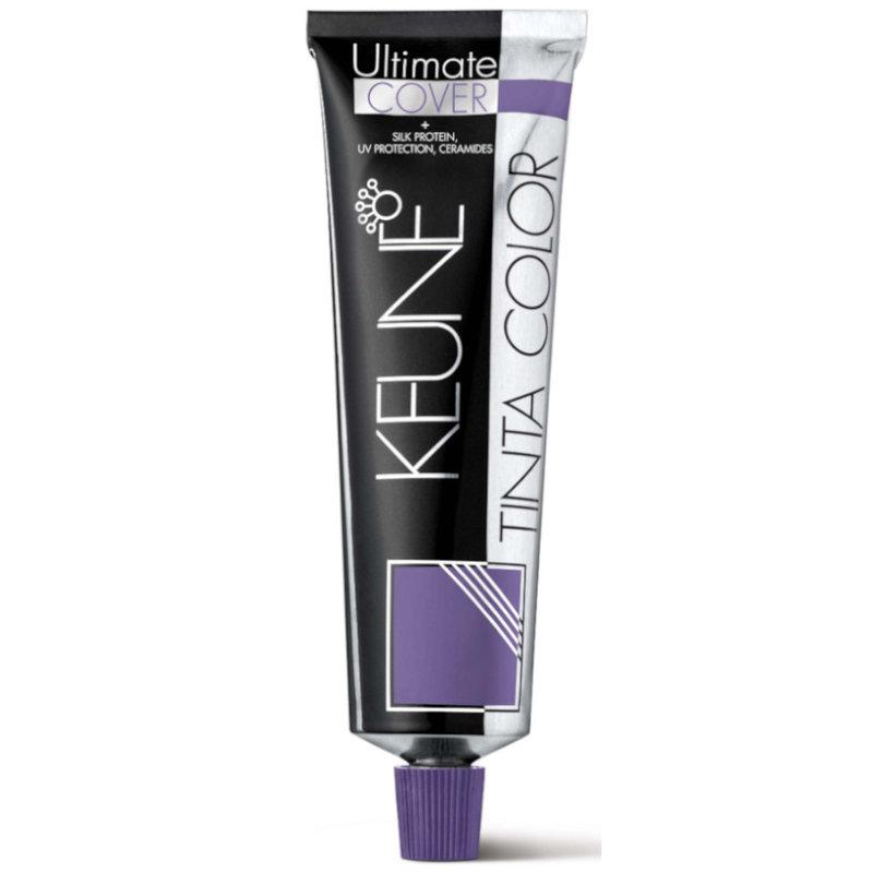 Keune Tinta Color Ultimate Cover 60ml