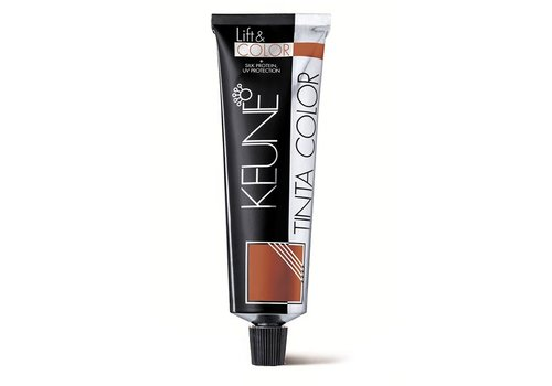 Keune Keune Tinta Lift&Color 60ml