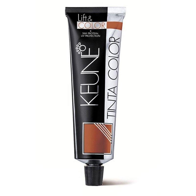 Keune Tinta Lift&Color 60ml