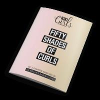 Kiki Curls Heaven in a Box 3x200ml