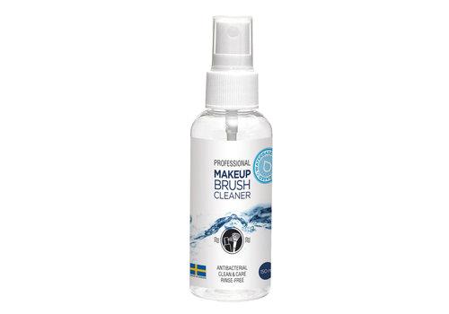 Bratt Make-up Brush Cleaner 150ml