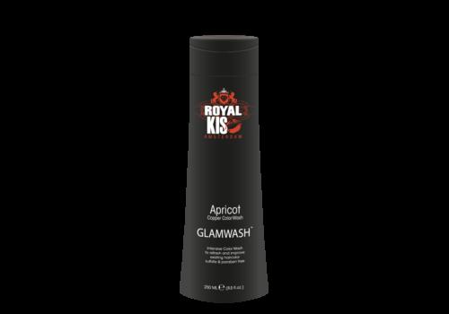 KIS Royal Kis GlamWash 250ml