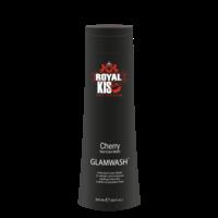 Royal Kis GlamWash 250ml