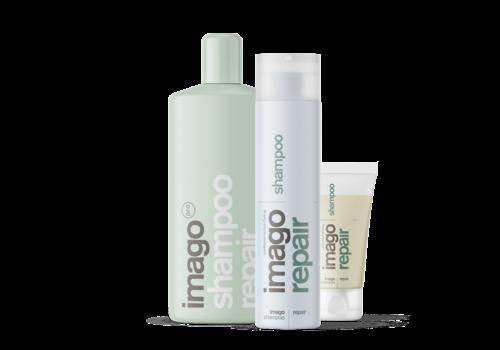 Imago Imago Shampoo Repair
