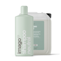 Imago Pro Shampoo Neutral