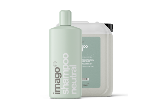 Imago Imago Pro Shampoo Neutral