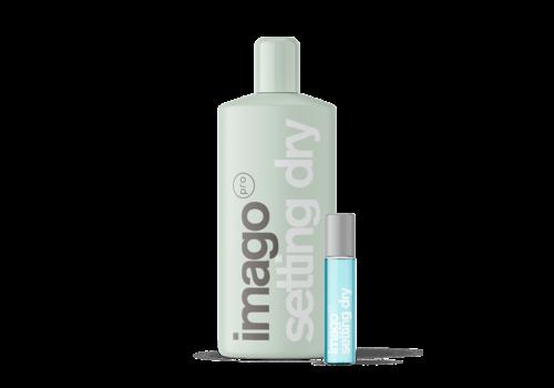 Imago Imago Pro Setting Dry