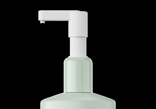 Imago Imago Pro Pomp Voor 1 Liter Fles