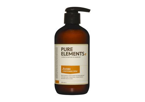 Pure Elements Jojoba Conditioning Creme