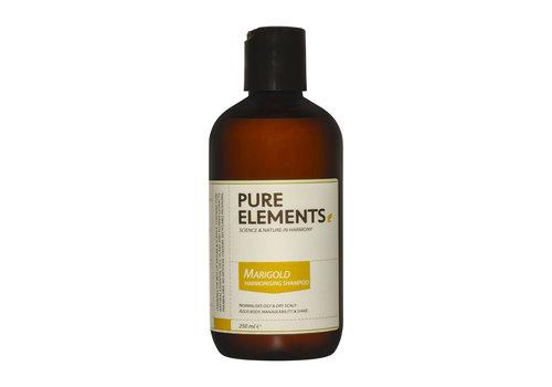 Pure Elements Marigold Harmonising Shampoo