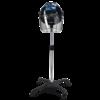 Artem Basic Droogkap 4V Ion Statief