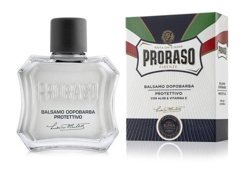 Proraso Proraso Blauw After Shave Balm 100 ml