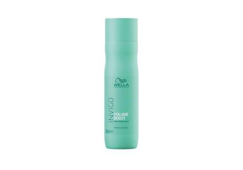 Wella Wella Invigo Volume Boost Shampoo
