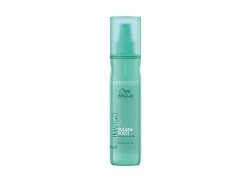 Wella Wella Invigo Volume Boost Uplifting Spray 150ml