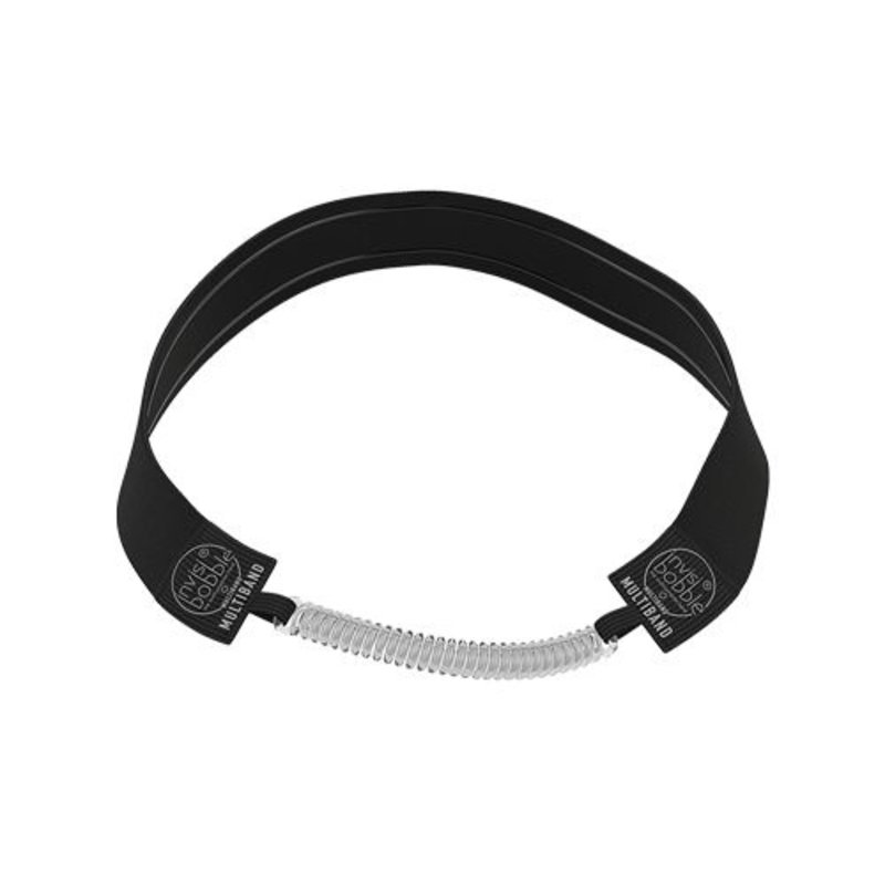 Invisibobble Multiband 2-in-1 Haarband