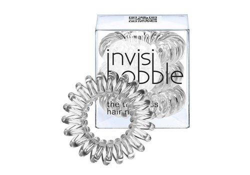 Invisibobble Invisibobble Original Haarelastiek 3st