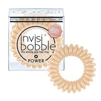 Invisibobble Power Haarelastiek 3st