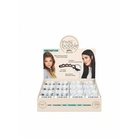 Invisibobble Waver Haarspeld 3st