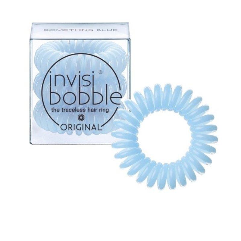 Invisibobble Original Haarelastiek 3st