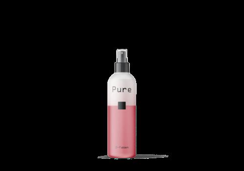Pure Pure 2-Fasen 250ML