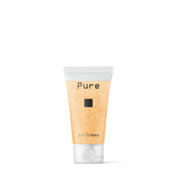 Pure XX-Treme Gel: hairstyling voor kappers