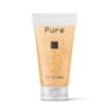 Pure Pure XX-Treme Gel: hairstyling voor kappers
