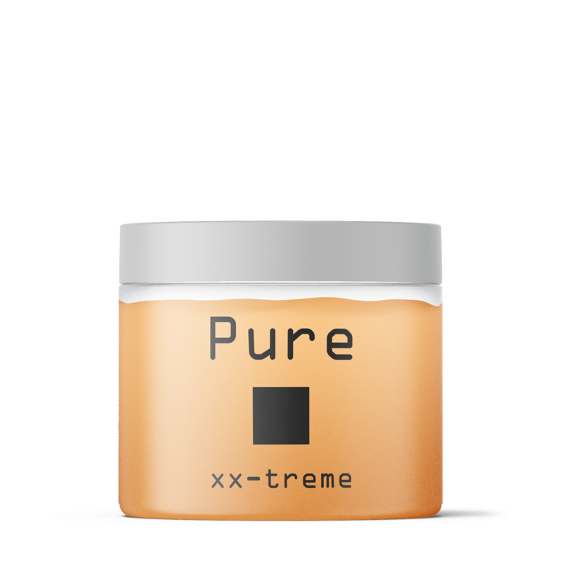 Pure XX-Treme Gel