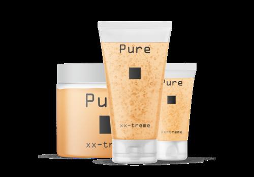 Pure Pure XX-Treme Gel
