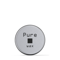 Pure Wax: hairstyling voor kappers