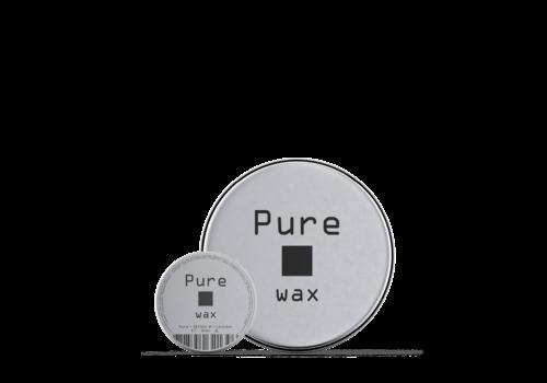 Pure Pure Wax