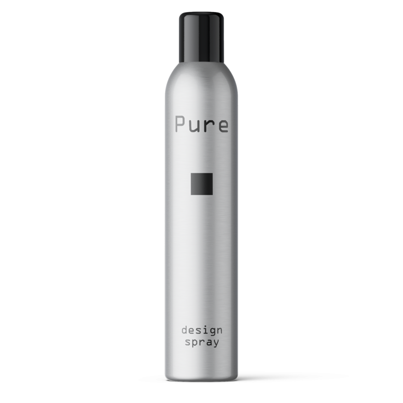 Pure Design Spray