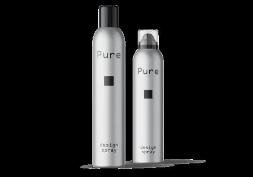 Pure Pure Design Spray