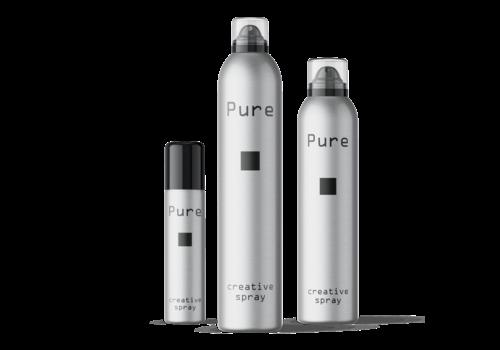 Pure Pure Creative Spray